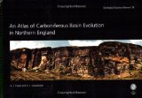 Atlas of Carboniferous Basin Evolution