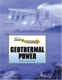 Geothermal Power (Fueling the Future)